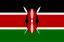 La domination kényane - génétique ou mode de vie?